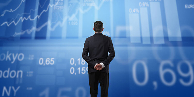ממשלה עוד אין, האתגרים בשוק ההון כבר על השולחן