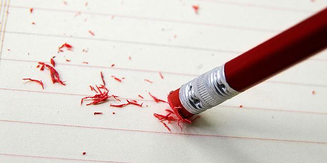 בחנו את עצמכם: האם מקום העבודה שלכם מועד לטעויות?