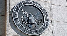 SEC, צילום: בלומברג