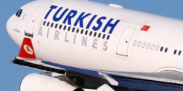 דיווחים: טורקיש איירליינס תחדש את טיסותיה לישראל בתחילת יוני