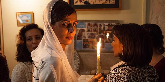 רואים את האור: הקולנוע הדתי בפריחה