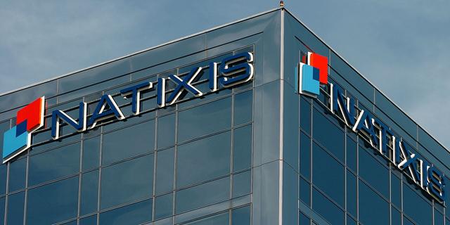 חברת ניהול ההשקעות נטיקסיס השיגה תשואות עודפות הודות לעצמאות זרועותיה בעולם