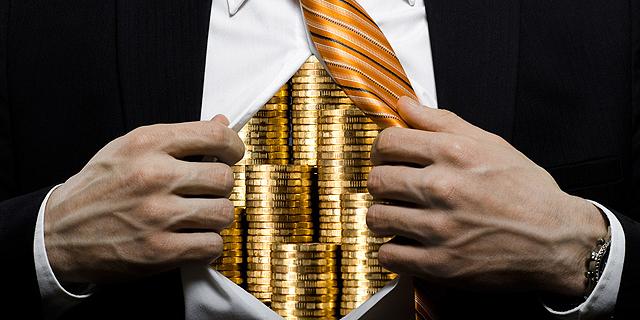 IVC: סטארט-אפים בישראל גייסו 1.4 מיליארד דולר ברבעון השלישי