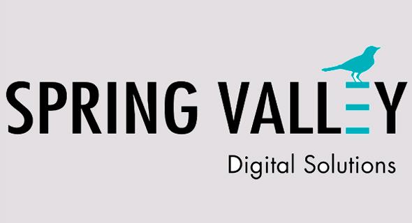 Spring-Valley. מתגבשת תוכנית עבודה בשיתוף מיקרוסופט