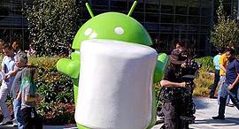 גוגל, אחד ממקומות העבודה הנחשקים בעולם, צילום: ארס טכניקה
