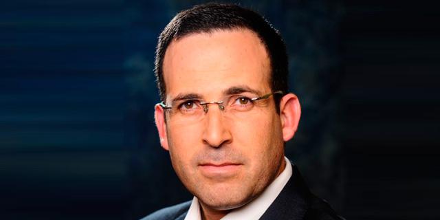 """סמנכ""""ל הכספים של מיטב דש אריק פרץ עוזב - ימונה לסמנכ""""ל הכספים בהראל"""
