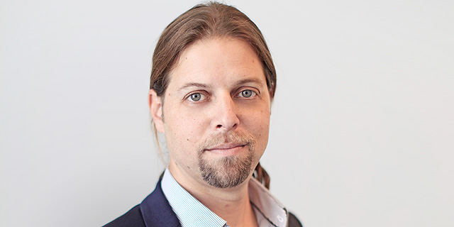 מיקרוסופט תשקיע בחברת הסייבר הישראלית אילוסיב נטוורקס