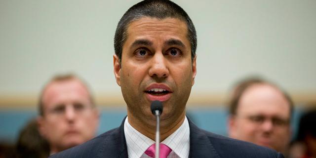 """ארה""""ב: 200 חברות אינטרנט קוראות להצלת ניטרליות הרשת"""
