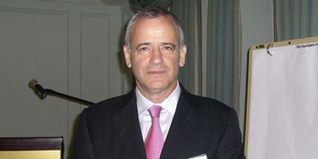 מינוי ראשון של אייל עופר במזרחי - אלי אלרואי מנהל עסקיו מונה לדירקטור בבנק