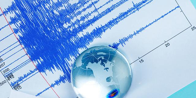 ביום העצמאות: רעידת אדמה בעוצמה 6.4 בדרום קליפורניה