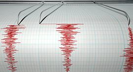סיסמוגרף רעידת אדמה רעש אדמה, צילום: שאטרסטוק
