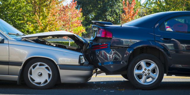 Volvo Backs Israeli Road Traffic Injuries Analysis Startup MDgo