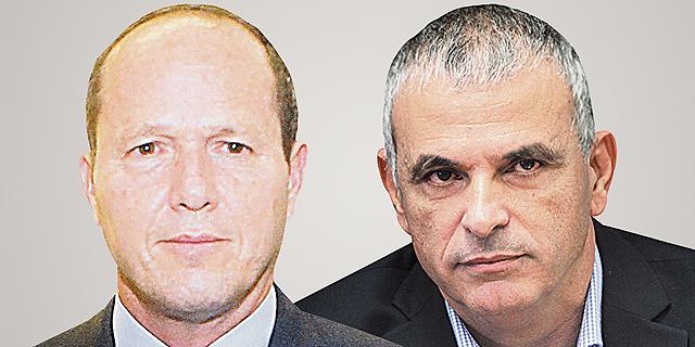 הממשלה אישרה העברת 57 מיליון שקל לצהרונים בירושלים