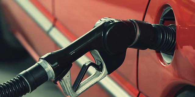 בשורה לנהגים: מחיר הבנזין יירד ב-1 בספטמבר ב-19 אג' לליטר