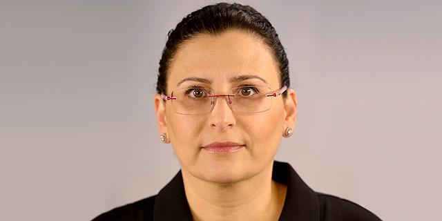 """מיכל עבאדי-בויאנג'ו תתמודד על תפקיד מנכ""""לית לאומי"""