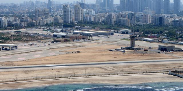 הכנסת מגייסת את המצב הבטחוני לדחיית פינוי שדה דב - נתניהו יבחן מחדש את מועד הפינוי