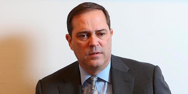 """מנכ""""ל סיסקו העולמית: """"נמשיך להשקיע בישראל לעוד הרבה זמן"""""""