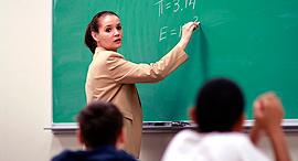 לימוד הוראה, צילום: shutterstock