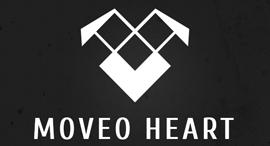 Moveo Heart