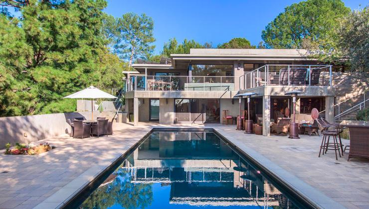 , צילום: unlimited style real estate