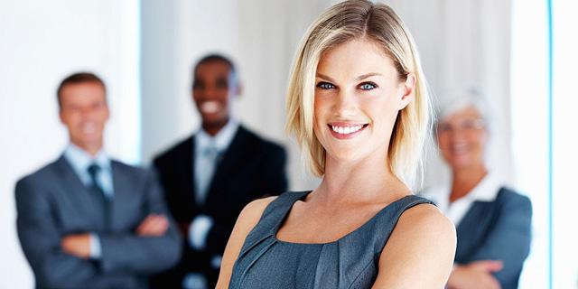 האם יש לכם את מה שצריך כדי להיות מנהלים מצליחים?