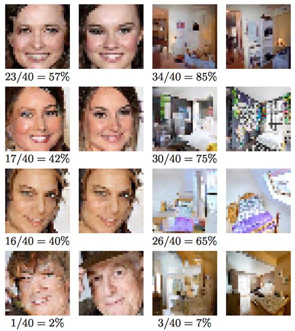 גוגל מחקר תמונות