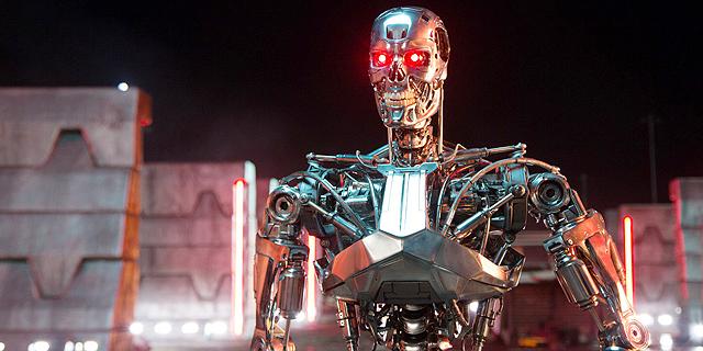 חברת IBM בנתה וירוס גאון מבוסס AI; מה כבר יכול להשתבש?