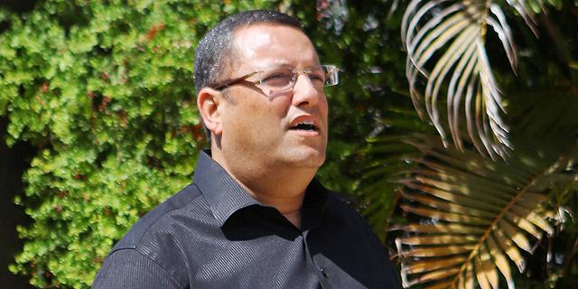 """ראש עיריית ירושלים רוצה לקדם תוכנית פינוי בינוי ענקית במסלול מהיר; המתנגדים: """"מהלך דורסני"""""""