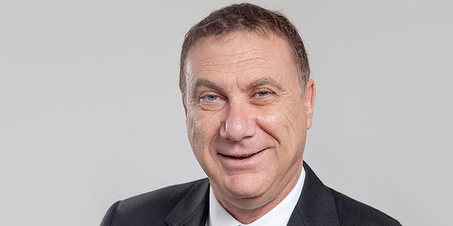 """כישלון לנאמני אג""""ח דלק: מועמדים אחרים נבחרו לקביעת מנגנון חלוקת הכספים"""
