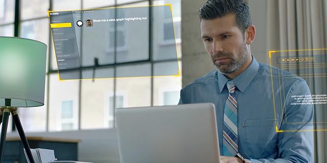 הקפדן, הסומך או הסחבק - איך אתם מעדיפים את הבוס שלכם?