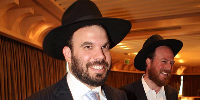 """ארה""""ב מחריפה את הסנקציות על היהלומן הישראלי דן גרטלר"""