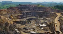 מכרה קובלט סוללות סלולר ליטיום קונגו דן גרטלר, צילום: רויטרס