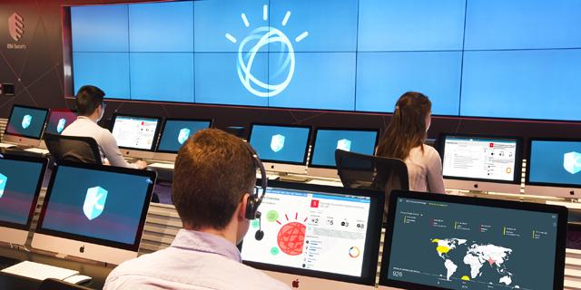 IBM הופכת את ווטסון להאקר וממנפת את יכולותיו בתחום הסייבר