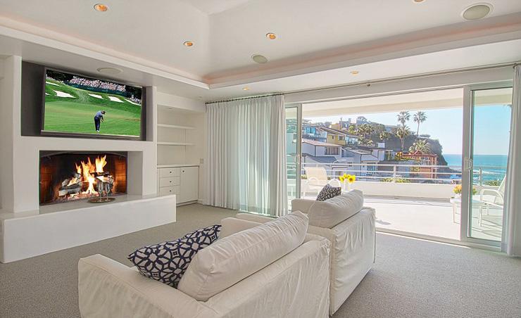 בית החוף שנמכר
