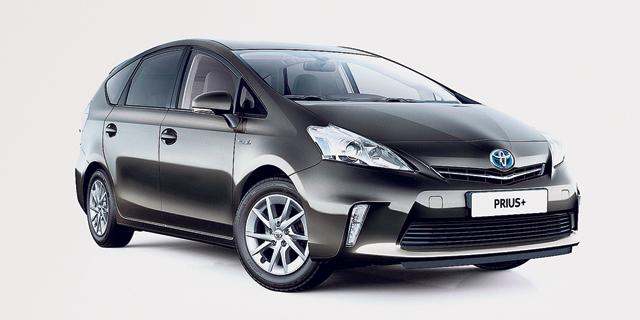 גל התייקרויות בשוק הרכב: תכינו עוד אלפי שקלים למכונית חדשה