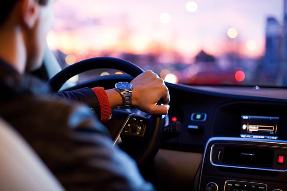 נהגים יוכלו להתקין ברכבם מערכות בטיחות ולקבל הטבה כספית