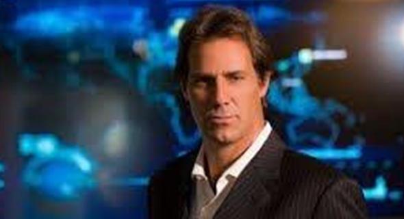 Dave Dewalt. Photo: PR