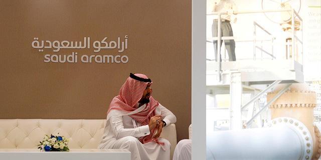 סעודיה מאשרת: ענקית הנפט ארמקו יוצאת להנפקה בבורסה המקומית