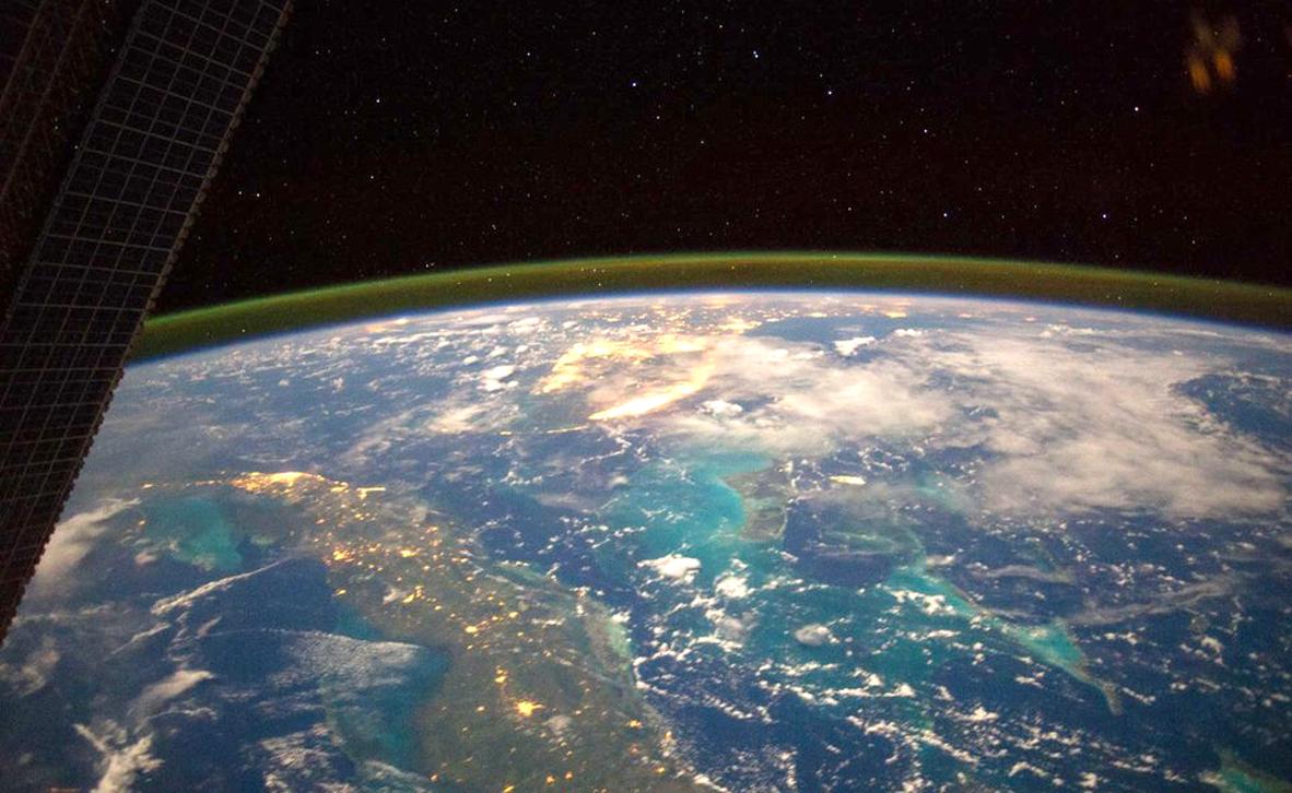 צילום: NASA