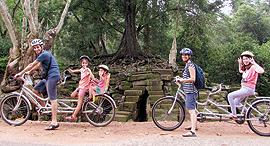 משפחת מיודובניק בגואה