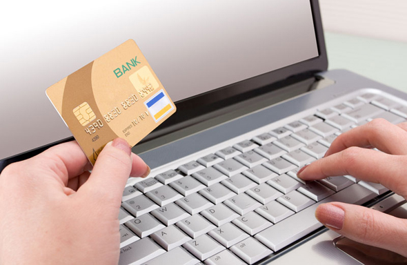 גם מספרי האשראי חשופים