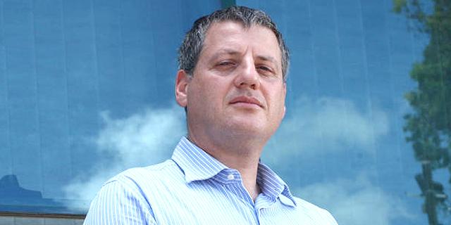 אקזיט הסייבר של יוצאי צ'ק פוינט: לייטסייבר נמכרת לפאלו אלטו נטוורקס ב-130 מיליון דולר