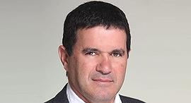 רוני על-דור מנכל סאפיינס, צילום: יוסי אלוני