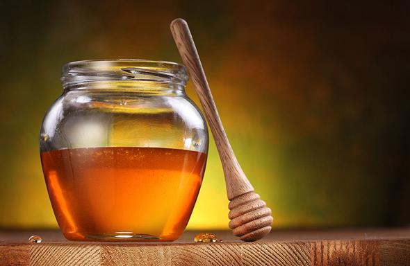 Honey (illustration). Photo: Shutterstock