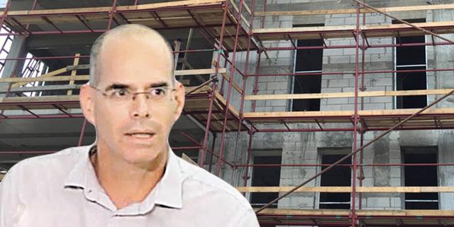 ההחלטה שתעלה ביוקר לבעלי דירות בתל אביב