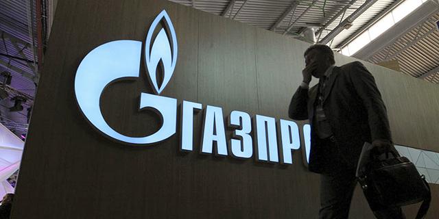 גזפרום נפט תעניק חסות בשווי 20 מיליון דולר לזניט סנט פטרבורג