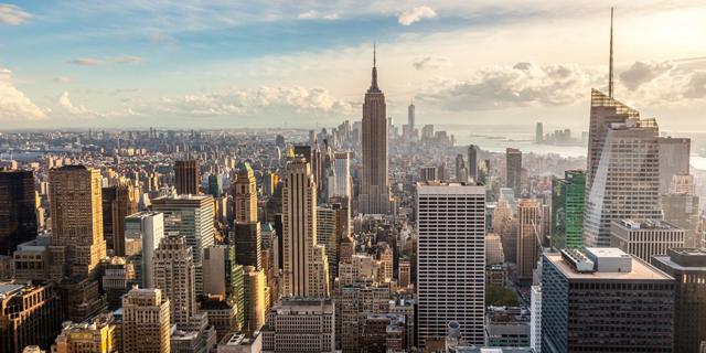New York-Based Co-Living Startup Roomors Raises $2 Million in Debt Financing