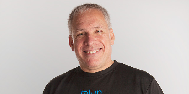 BNP Paribas Partners With Israeli Car Maintenance Startup Engie