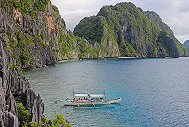 הפיליפינים, צילום: שאטרסטוק