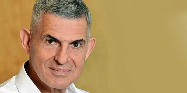 שמואל חרלפ ואייל עופר משקיעים 12 מיליון דולר ב-Bringg